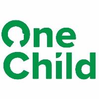 one-child-matters-squarelogo-1567100276909