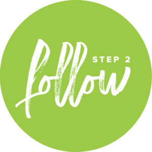Follow GT