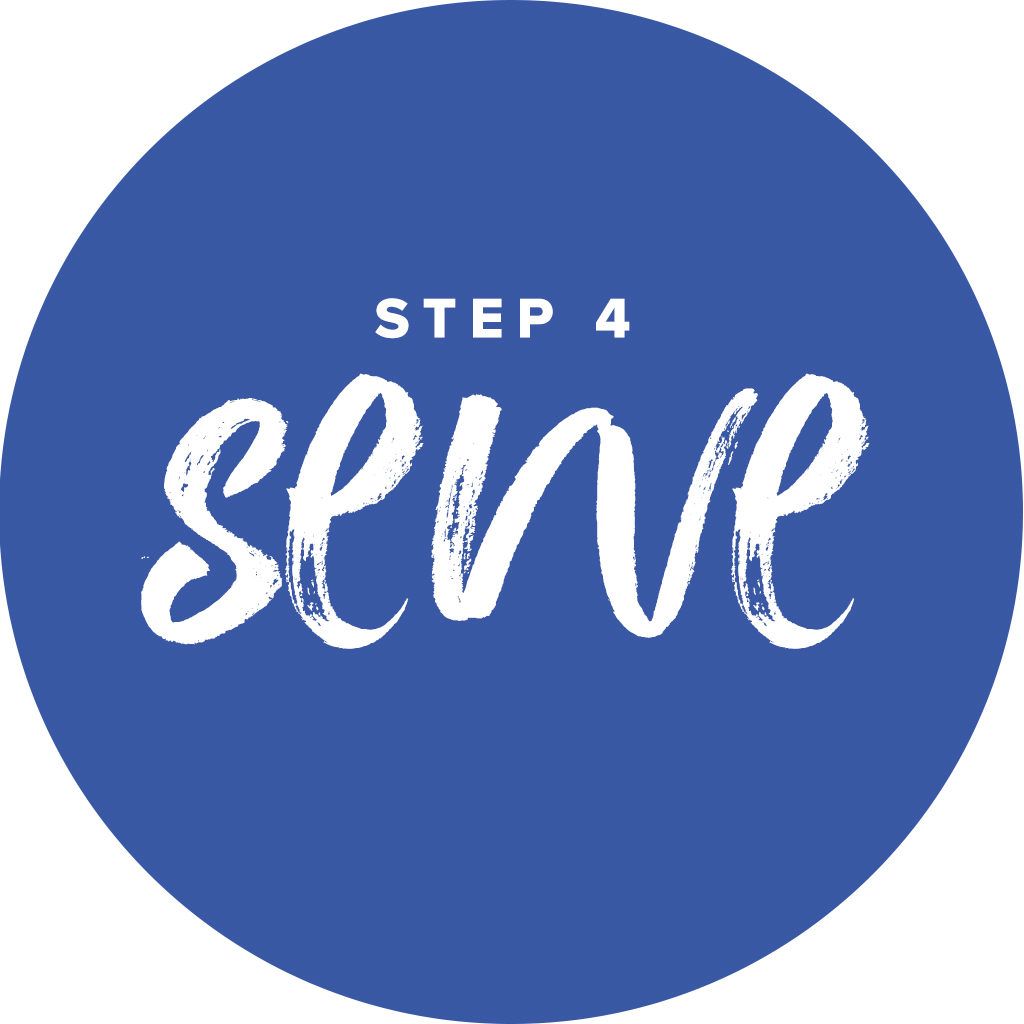 serve GT